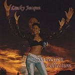 Lucky Jacque Connection Collection