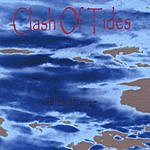 Tidal Force Clash Of Tides