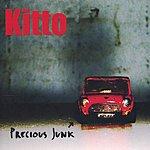 Kitto Precious Junk