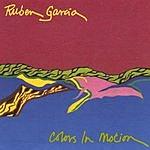 Ruben Garcia Colors In Motion