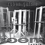 Ruben Garcia Room Full Of Easels