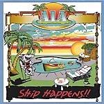 A1A Ship Happens!!!