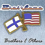 Bros. Lowe Brothers & Others