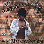 TP Corleone Da Triple P Principle (Parental Advisory)