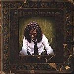 Emily DeLoach Emily DeLoach EP