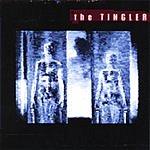 The Tingler The Tingler