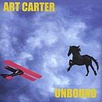 Art Carter Unbound
