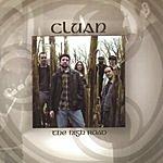 Cluan The High Road