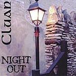 Cluan Night Out