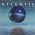 Andrew Brel Golden Atlantis