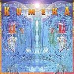 Andrew Brel Music For Kumeka