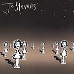 Jo Stevens Jo Stevens