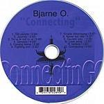 Bjarne O. Connecting