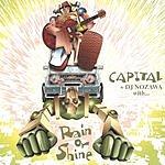 Capital + DJ Nozawa Rain Or Shine