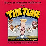 Maureen McElheron The Tune: An Animated Film By Bill Plympton