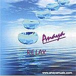 Anaya Relax