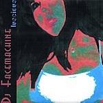 DJ Facemachine Luscious