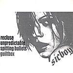Sicboy 2004 EP