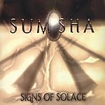 Sumosha Signs Of Solace
