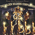 Enemy Lines Enemy Lines Entertainment Presents: Golden Soldiers Compilation Vol.1