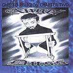 Angel D.U.S.S. Ghetto Religion: Chapter Two