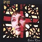 Eileen Carr Pax