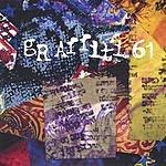 Graffiti61 Graffiti61