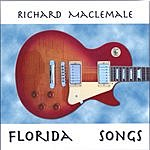 Richard MacLemale Florida Songs
