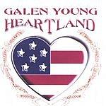 Galen Young Heartland