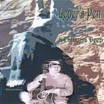 Leper's Pen 8 Fathoms Deep