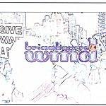 Brian Bauers & WMD WMD