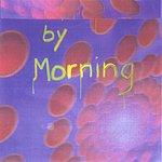 Jonathan Morning Instrumental Dance Tracks