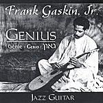 Franky The Genius Raw Skill, No Tricks, No Gimmicks