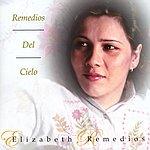 Elizabeth Remedios Remedios Del Cielo