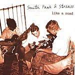 Smith Funk & Strauss Like A Road