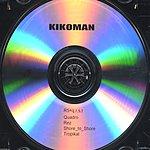 Kikoman R5=q,r,s,t