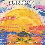 Michael G. Williams Sunergy