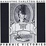 Banastre Tarleton Pyrrhic Victories