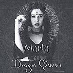Marta Wiley Dragon Queen