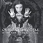Marta Wiley Omega Theorem And The Fair Maiden Voyage