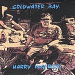 Harry Ingerick Coldwater Bay
