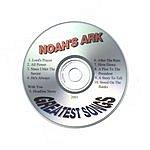 Noah's Ark Noahs Ark Greatest Hit