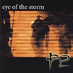 Eye Of The Storm F2