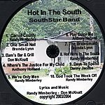 SouthStar Band Hot In The South