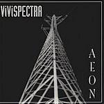 Vivispectra Aeon