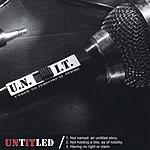 U.N.I.T. Untitled