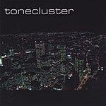 Rubenstein Tonecluster