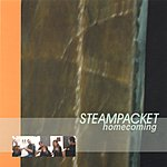 The Steampacket Homecoming