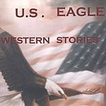 U.S. Eagle Western Stories
