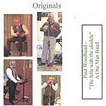 Paul Woodhead Originals 1